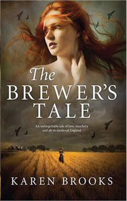 The Brewer's Tale (2014)