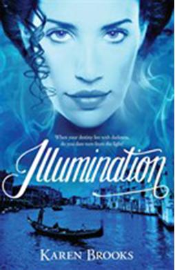 Illumination (2012)